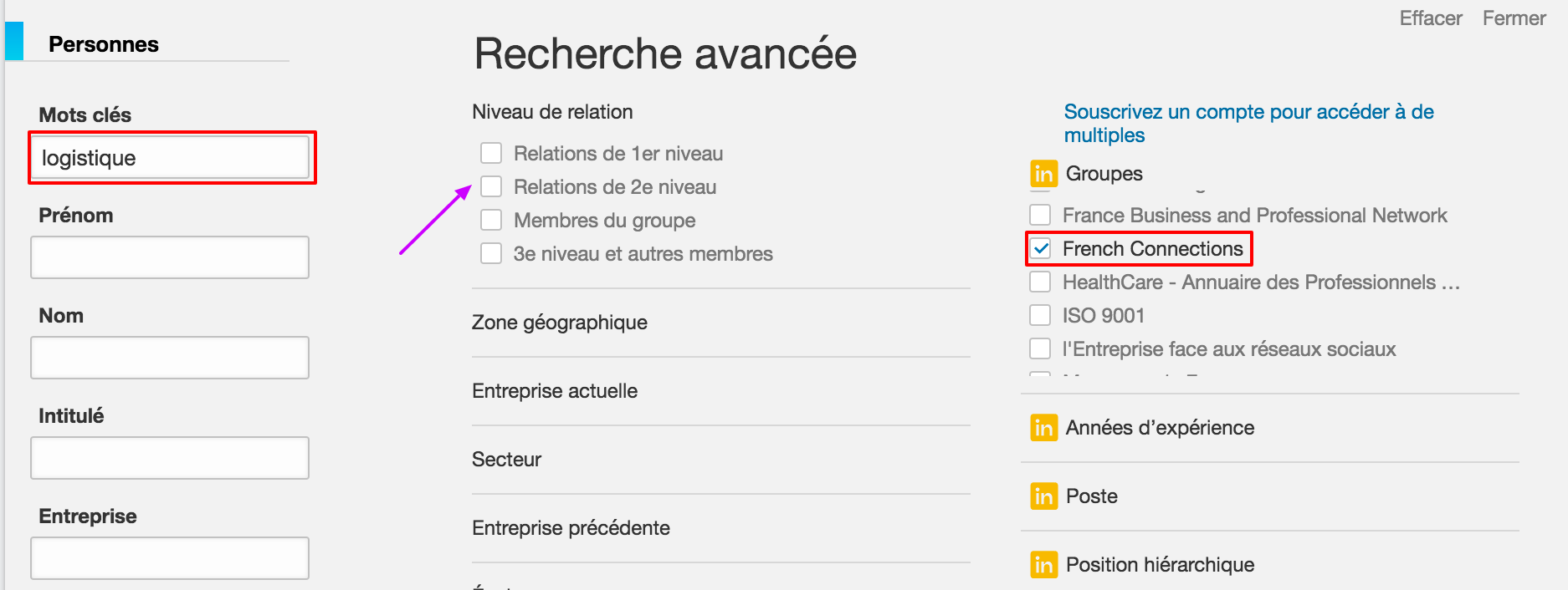 smo-prospection-groupe-linkedin.png
