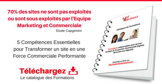 telecharger le catalogue des formations axiz ebusiness