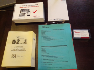 livres-blans-formation-axiz-ebusiness