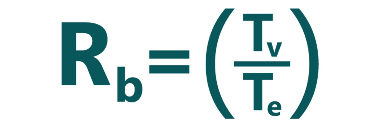 comment-calculer-le-taux-rebond.png