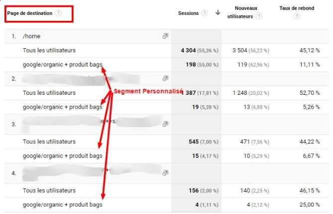 creer-segment-google-analytics.jpg