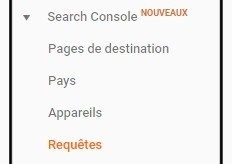 google-search-console-google-analytics-137189-edited.jpg