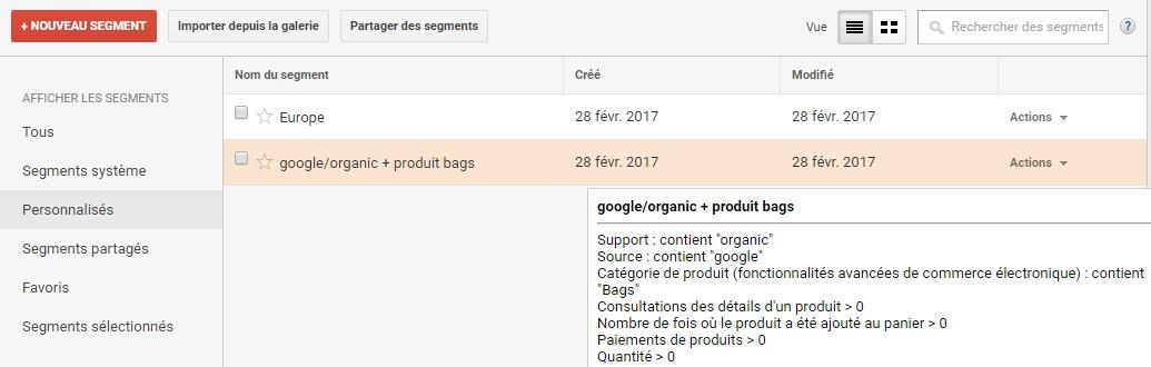 segments-google-analytics.jpg