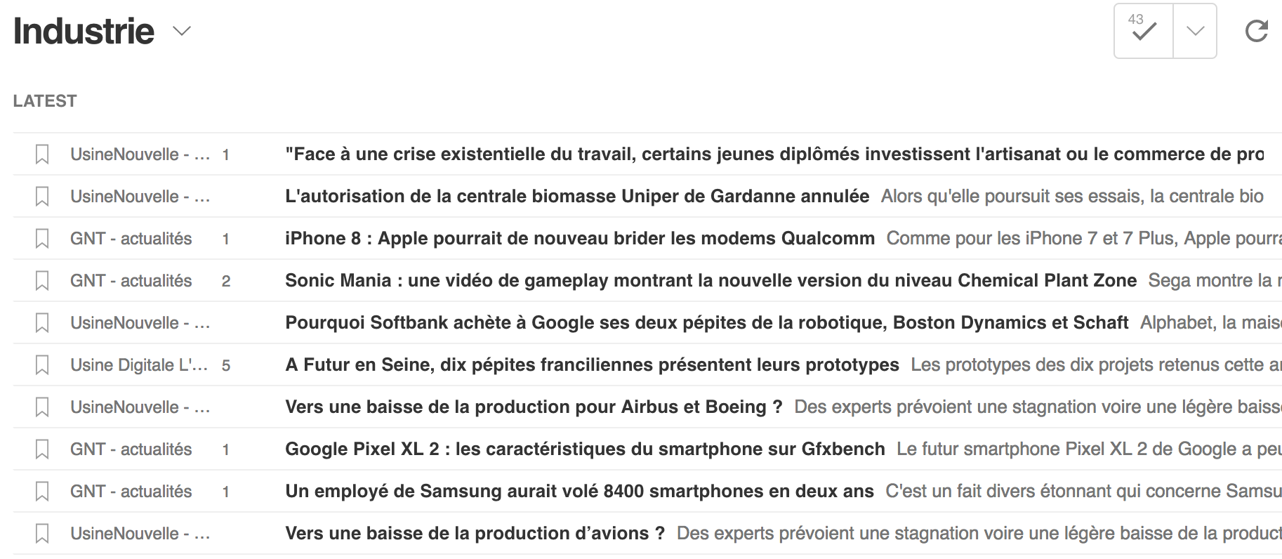 publication-articles-sur-linkedin.png