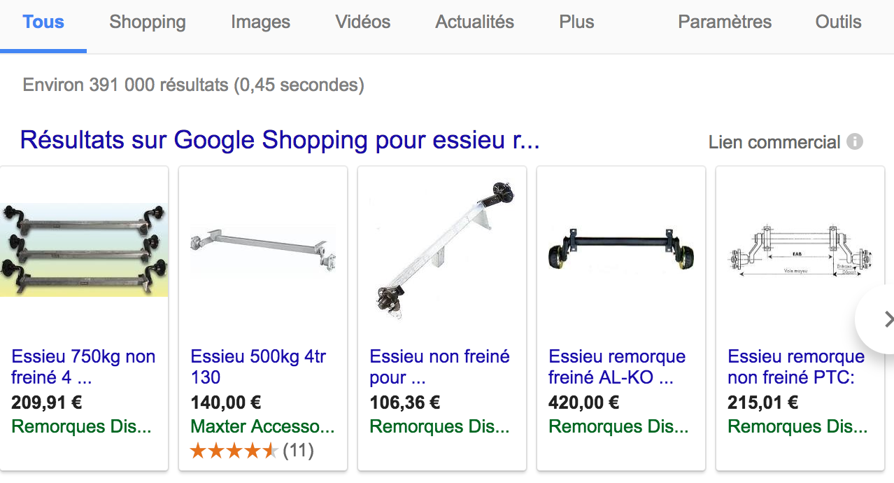 annonces-google-shopping.png