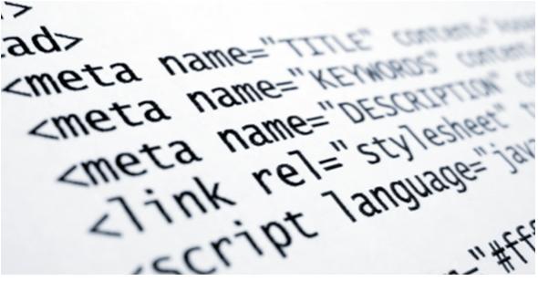 optimiser-une-page-web.png