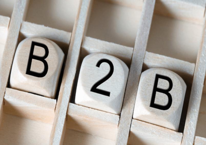 methodes-marketing-digital-b2b.png