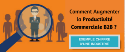 comment-augmenter-productivite-commerciale-b2b
