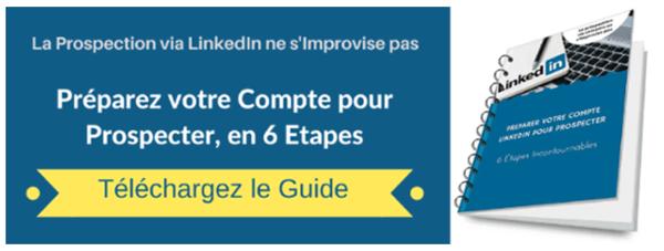 guide-linkedin-preparer-compte-pour-prospecter