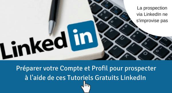 tutoriels-gratuits-formation-commercial-linkedin