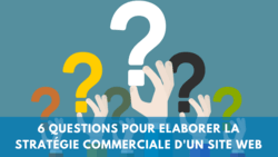 questions-strategie-commerciale-sit-web