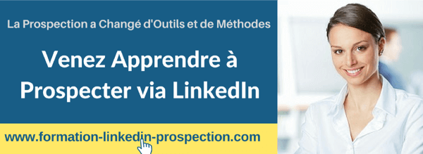 formation-linkedin-entreprise-sessions-paris