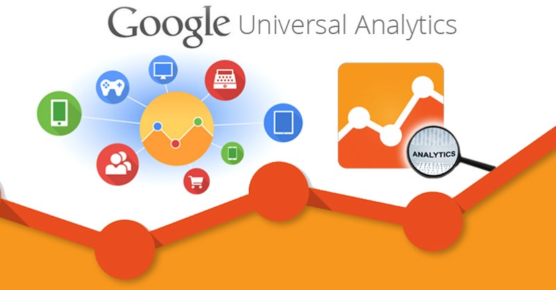 comment-creer-rapports-google-analytics