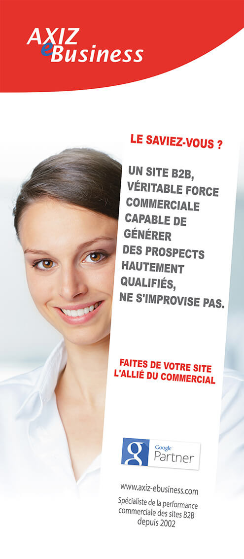 salon business sud paris