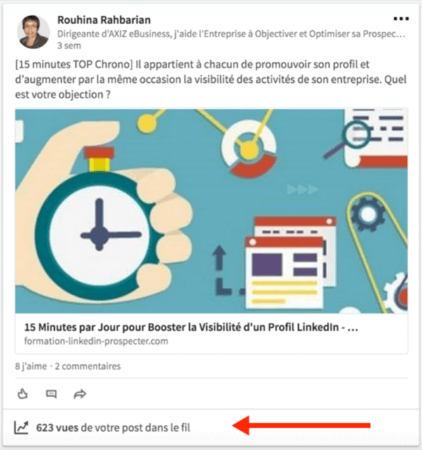 indicateur-performance3-nombre-vues-post-linkedin