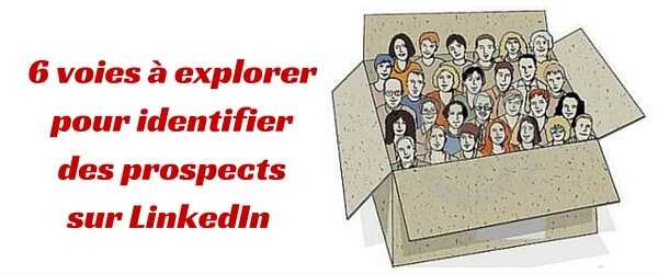 social-selling-trouver-des-prospects
