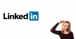 efficacité d'une stratégie marketing linkedin
