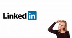 efficacité d'une stratégie marketing linkedin