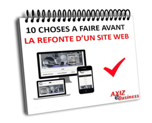 guide-conception-refonte-site-web-b2b