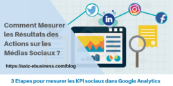 mesurer-kpi-media-sociaux