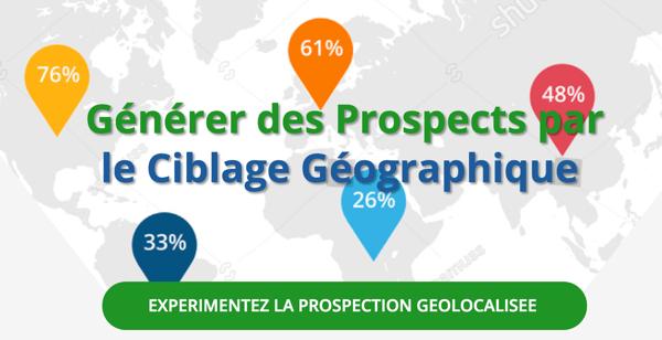 prospecter-par-ciblage-geographique