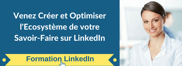 formation-linkedin-e-reputation-debutant