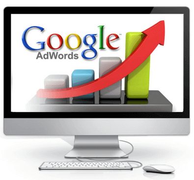 formation-google-adwords-b2b