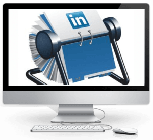 formation linkedin prospection