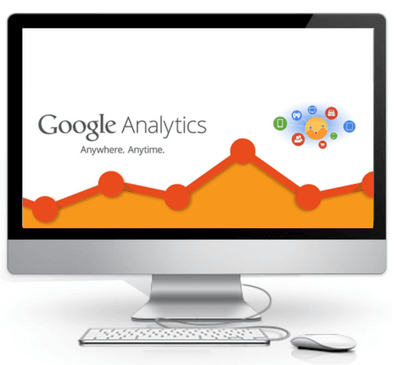 formation-google-analytics