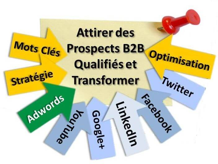 specialiste-prospection-digitale-b2b