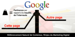 referencer-un-site-sur-google