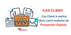 plan-cas-client-digital-b2b