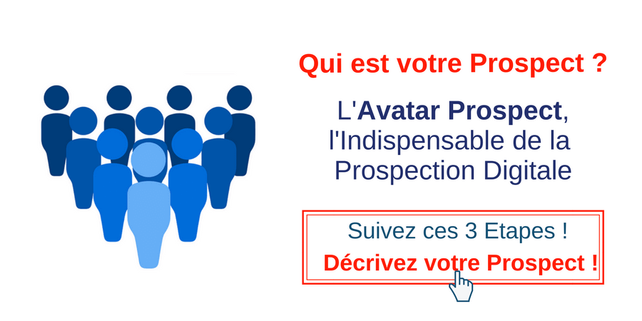 cta-creer-un-avatar-prospect-b2b