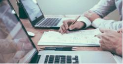 resume-profil-linkedin-efficace