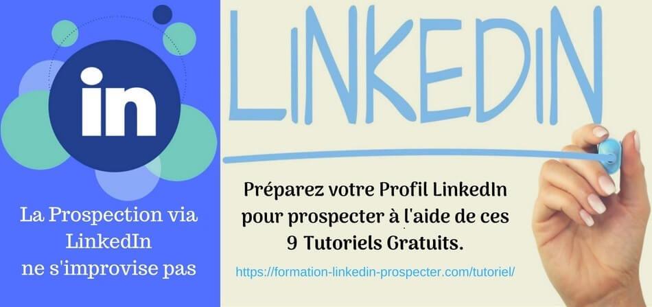 cta-9-tutoriels-LinkedIn-gratuits
