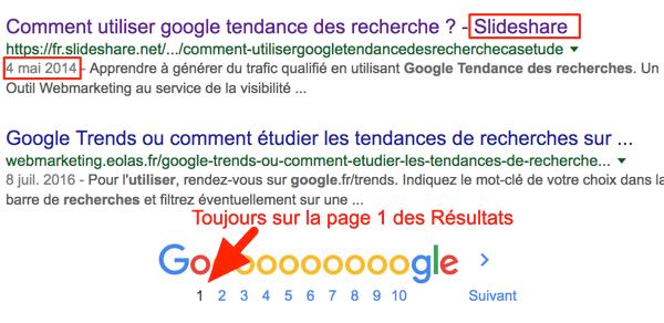 comment-utiliser-google-tendance-des-recherche