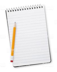 ecrire-contenu-pour-web