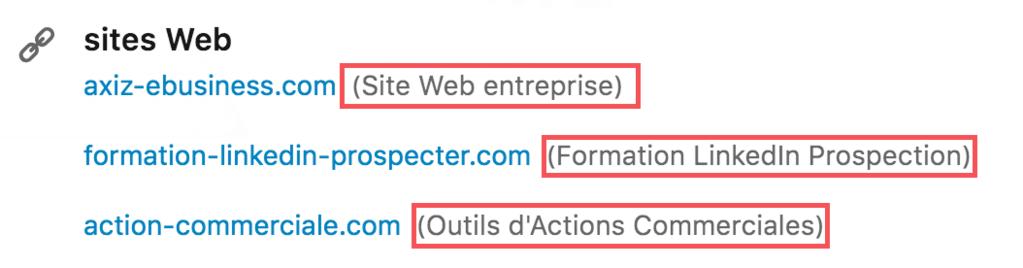 optimiser-les-noms-urls-site-et-descriptif
