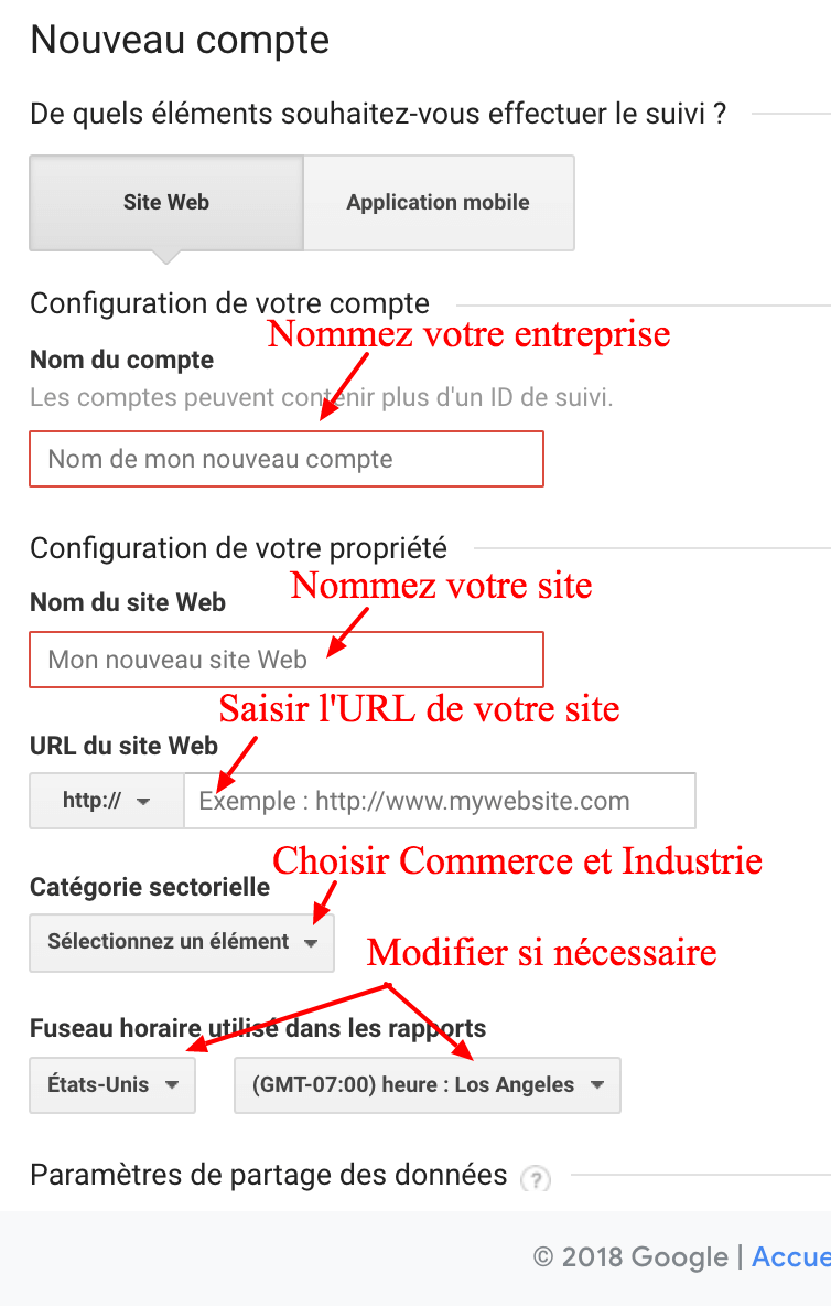 creer-compte-google-analytics