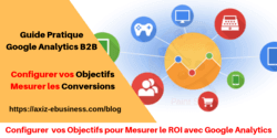 configurer-objectifs-google- analytics