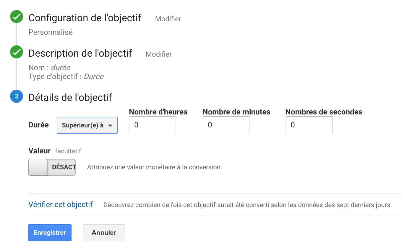 objectif-duree-google-analytics