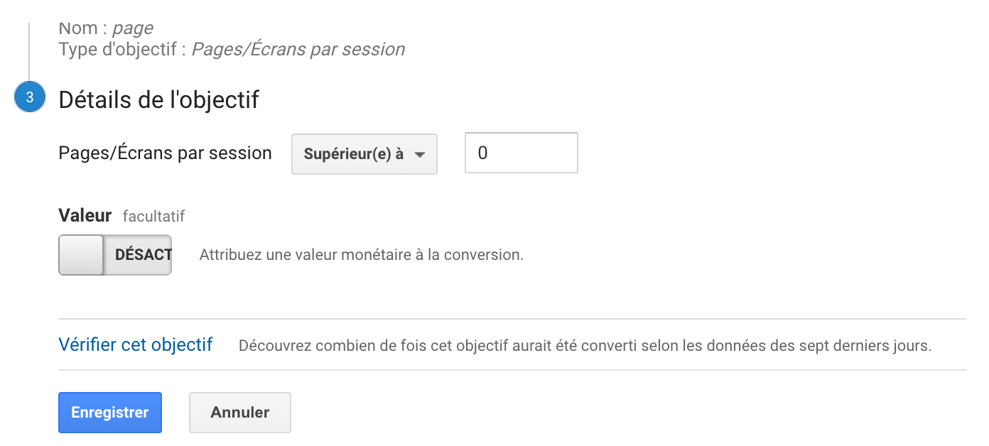 objectif-page-vue-google-analyse
