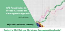 simulateur-calcul-roi-campagne-google-ads