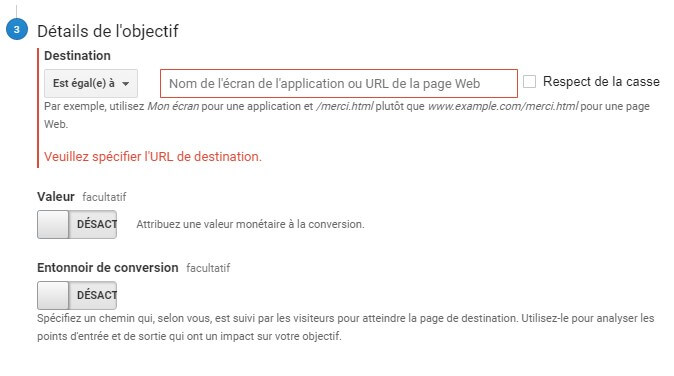 type-objectif-google-analytics-url-destination