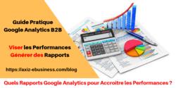 quels-rapports-google-analytics-utiliser
