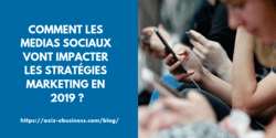 tendances-impacts-media-sociaux-sur-strategie-marketing
