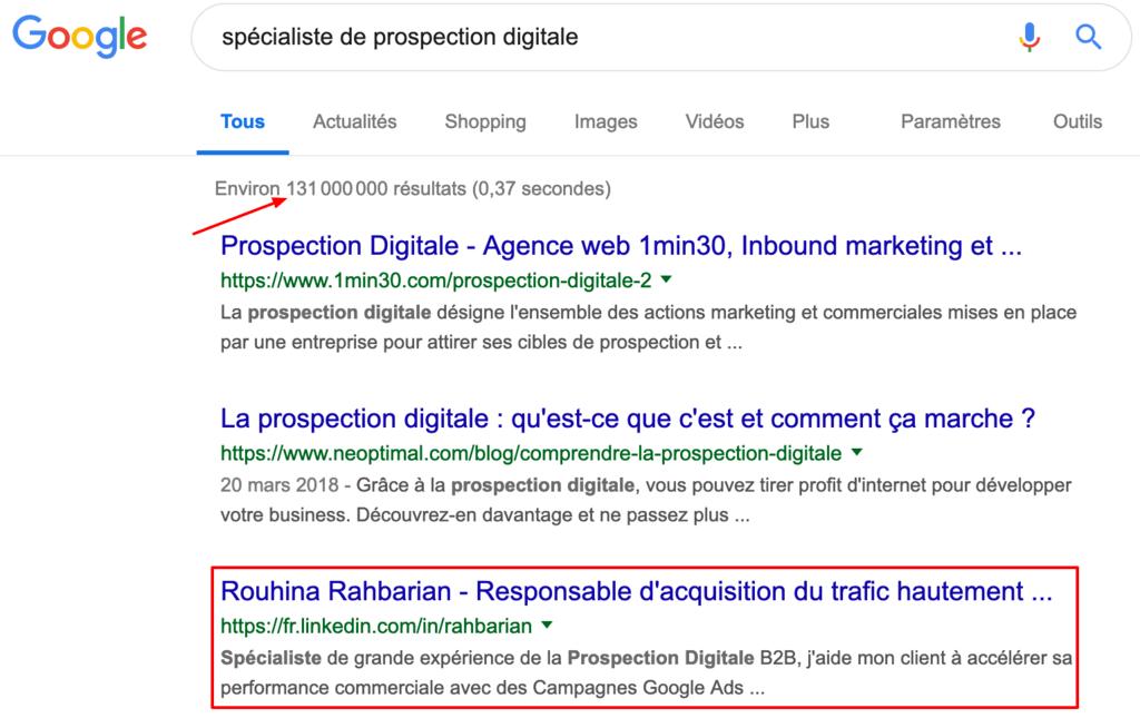 exemple-optimisation-seo-profil-linkedin