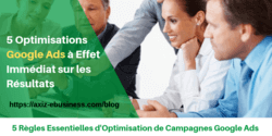 optimisation-adwords-google-ads