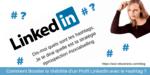 comment-utiliser-hashtag-sur-linkedIn-pour-prospecter