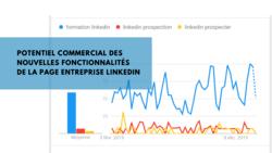 potentiel-commercial-page-linkedin-entreprise